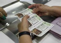 Cómo compartir décimos de Lotería de forma segura