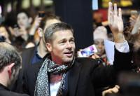 Brad Pitt cumple 53 años en la peor etapa de su vida