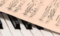 Investigadores demuestran la evolución del ritmo de la música