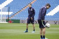 El PSG se refuerza con el alemán Julian Draxler