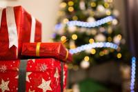 La felicidad de sus hijos, el regalo más buscado de los padres para Reyes