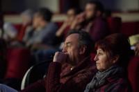 Más de 20 películas españolas estrenadas en 2016 no han llegado a los 100 espectadores
