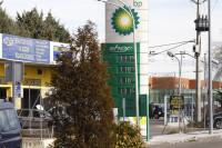 Los carburantes, los sellos y el gas iniciarán el año con subidas