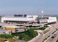 Carrefour también quiere eliminar los tickets de compra en papel