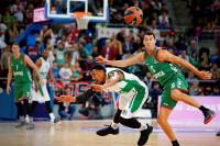 Pablo Prigioni se retira del baloncesto a los 39 años