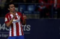El Atlético exprime sus opciones ofensivas (1-0)