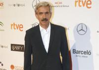 Imanol Arias recibirá en Marbella el Premio Latino de Oro al mejor actor latinoamericano