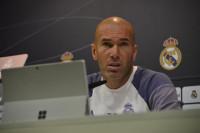 Real Madrid - Celta: Cristiano se apunta a la Copa (mié, 21:15h)