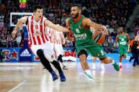 Baskonia suma su tercera derrota consecutiva