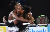 Serena Williams logra en Australia un 'Grand Slam' de récord y recupera el número uno