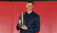 El Real Madrid, Torres y Javier Fernández, premiados en la Gala anual de la APDM