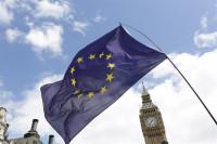 El Parlamento británico da un primer paso para iniciar el proceso de 'Brexit'
