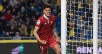 El Sevilla asalta el fortín de Gran Canaria y el Sporting gana en Butarque
