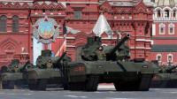 Rusia despliega un nuevo misil que viola sus acuerdos con EEUU