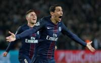 El PSG de Emery mata a su 'bestia negra'