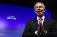 Blair anuncia su vuelta a la política británica por el 'Brexit'
