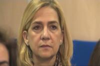 La Infanta, absuelta tras cinco años de periplo judicial