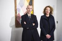 El arte argentino que llegará con ARCO2017