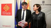 Puigdemont niega negociaciones privadas con el Gobierno