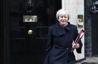 La Cámara de los Lores reclama que la última palabra sobre el 'Brexit' la tenga el Parlamento