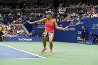 Kerber recupera el número uno de la WTA