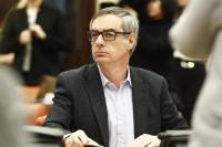 Cs intentará convencer al PSOE de Murcia para que haya elecciones