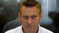 La UE exige la liberación inmediata de Navalni