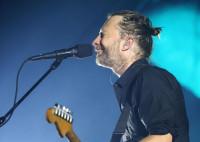 Un fan demuestra científicamente cuál es la canción más deprimente de Radiohead