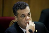 El presidente del Senado de Paraguay insta a los legisladores a retirar el proyecto de reforma constitucional