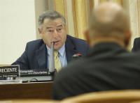La oposición pide a RTVE mejoras para llegar a niveles de audiencia previos a la crisis
