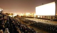 La XII edición de la Fiesta del Cine se celebrará del 8 al 10 de mayo