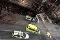 La Policía sueca encuentra una bomba casera en el camión usado en el ataque de ayer en Estocolmo