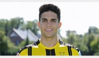 El Borussia Dortmund-AS Mónaco aplazado se jugará hoy