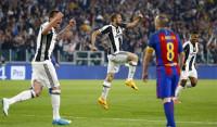 El Barça no aprende de París y sucumbe ante la Juve