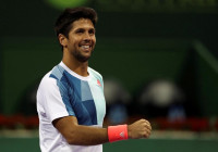 Verdasco no falla en Houston y se planta en cuartos de final
