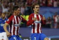 El Atlético tira de solvencia (1-0)