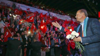 El Gobierno turco prorrogará tres meses el estado de emergencia