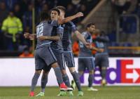 El Celta logra un histórico pase a semifinales