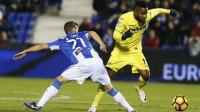 Europa y descenso se cruzan en Villarreal y Osasuna quiere soñar