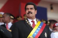El PSOE acusa a Maduro de haber