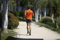 Tres de cada cinco españoles han decidido empezar a hacer deporte durante la desescalada