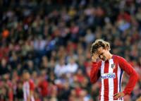 El Villarreal frena la buena dinámica del Atlético