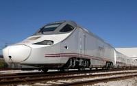 Renfe invertirá 266 millones en mejorar sus trenes este año
