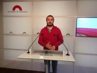 La CUP urge a Puigdemont finiquitar la vía pactada y revelar la fecha del referéndum