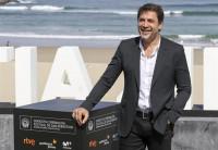 Javier Bardem afirma que ya resolvió todas sus irregularidades en Hacienda