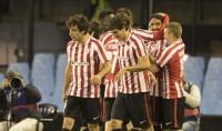 El Athletic quiere asegurar Europa en Mendizorrotza