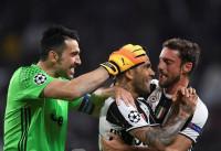 La Juventus alcanza su novena final y buscará evitar su gen perdedor