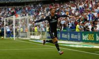 El Real Madrid vuelve a reinar cinco años después