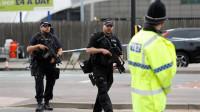 Reino Unido deja de compartir información sobre el atentado con EEUU