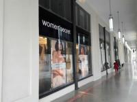 El Grupo Cortefiel desembarca en Cuba con la apertura de su primera tienda de Women'secret en La Habana